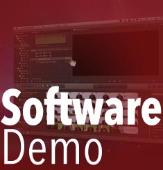 Software Demo
