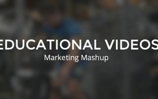 education, educational, video marketing, video production