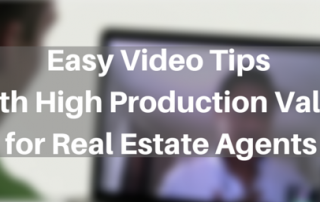 Easy Video Tips with High Production (1)