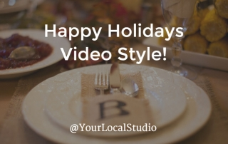 Happy-Holidays-Video-Style