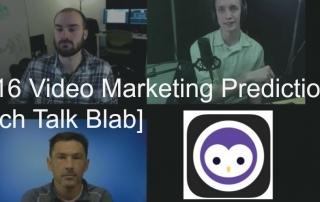 2016-Video-Marketing-Predictions-Blab