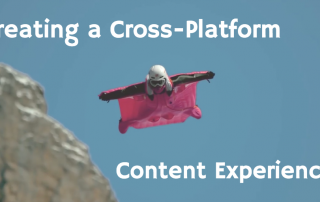 content, marketing, video, wingsuit, base jumping, extreme