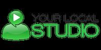 Your Local Studio